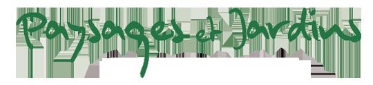 logo paysages de provence